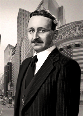 topic paper on friedrich a hayek Political views of martin luther king and friedrich ahayek let us find you another essay on topic political views of martin luther the newest essay topics.
